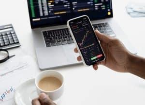 8 Pillars of Financial Planning